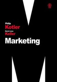 Marketing - Kotler Philip