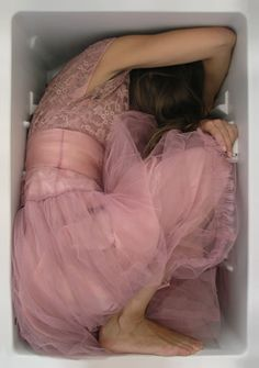 Chantal Michel, Refrigerator series, 2012, 16 images, 8 x 5 inches (20 x 13 cm) each