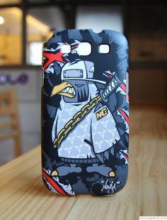 Extreme character brand 'Ninja crows Taylor' handphone case design introdution. Designed by doldol. doldoly2002@naver.com . #bi #ci #crow #graffiti #ninja #japan #emblem #logo #logodesign #brand #brandidentity #symbol #doldol #doldoldesign #snowboard #sticker #skateboard #longboard #surf #graphic #case #sign #application #로고 #로고제작 #심볼 #엠블럼 #엠블럼제작 #bi제작 #브랜드 #브랜드제작 #돌돌디자인 #닌자 #그래피티 #그래픽디자인 #일본디자인 #일본 #핸드폰케이스 #아이폰케이스