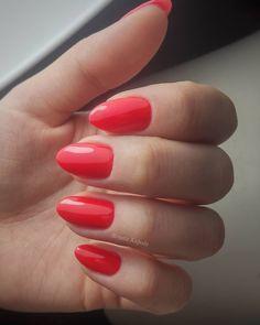 #indigo #indigolicious #loveindigo #indigolovers #lovenails #red #rednails #nailartwow #nail2inspire #nail #nails #paznokcie #paznokciehybrydowe #mani #manicure #manicurehybrydowy #instagram #instanail #instanails