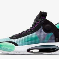 28 Best September 2019 Releases images | Sneakers, Foot