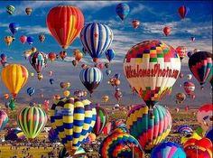 Resultado de imagen para globos aerostaticos