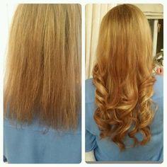 Hair Extensions Newcastle http://www.sishair.com/    #hairextensions #virginhair  #laceclosure