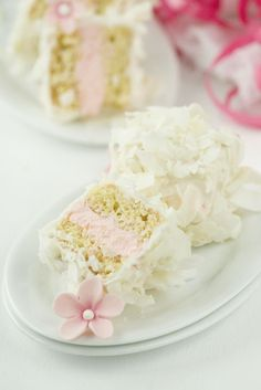 i want to try these petit fours instead of the jelly ones