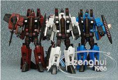 iGear Transformers PP03J Jet PP03E Elegy PP03A Attack PP03J/E/A Fighter Team iGear,http://www.amazon.com/dp/B00CTPM64C/ref=cm_sw_r_pi_dp_ImuCtb07EKPG1DYJ
