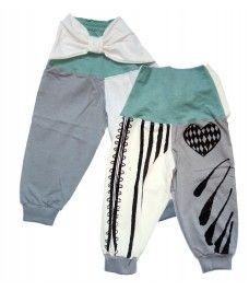 monikako - quirky kids clothes