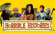 All Worksheets horrible histories worksheets : February | 2015 | Hectic Peace