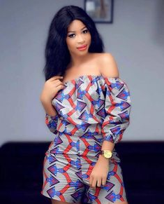 ankara styles pictures,ankara styles gown for ladies,beautiful latest ankara styles,latest ankara styles for wedding, African Wear Dresses, African Fashion Ankara, Latest African Fashion Dresses, African Print Fashion, African Attire, African Prints, African Style, Ankara Styles For Women, Ankara Dress Styles