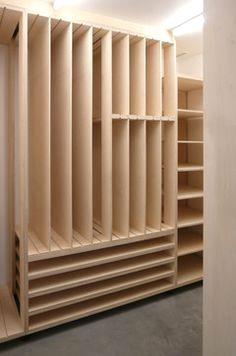 Top Storage Ideas For The Garage- CLICK THE PICTURE for Many Garage Storage Ideas. #garage #garagestorage