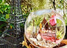 OPEN ~ ♥ MORETHANATEAM ♥ ~ BNS Rd 168 ~ La Vie en Rose ~ 3 spots left  by MORETHANATEAM on Etsy