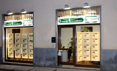 RE POINT agenzia di Gessate
