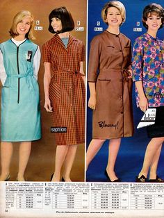 Nylons, Blouse Nylon, Staff Uniforms, Peplum Dress, Shirt Dress, Overalls, Sexy, Shirts, Dresses