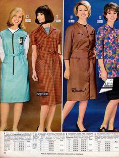 Peplum Dress, Shirt Dress, Blouse, Staff Uniforms, Overalls, Sexy, Shirts, Dresses, Fashion