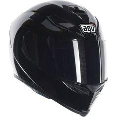 AGV K-5 Helmet Solid