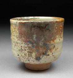 Japanese Tea Cup.