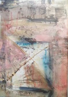 jc124 saatchi fine art Saatchi Art, Original Paintings, My Arts, Fine Art, The Originals, Canvas, Artist, Wall, Products
