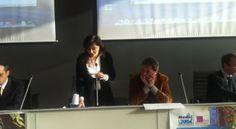 """Bordonali (Regione Lombardia): """"Entro sei mesi primi dati sull'applicazione della legge sul gioco"""""""