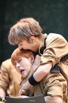 Minhyuk Joheon monsta x Jooheon, Hyungwon, Kihyun, Monsta X Minhyuk, Fandom, K Pop, Day6 Sungjin, Berlin, Im Changkyun