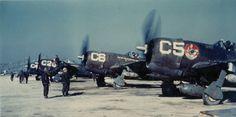 O P-47 foi até 1955 o principal caça de defesa aérea do Brasil (FAB)