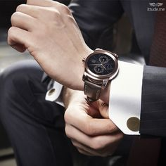Explore an independent brand Jacques Lehmans that our fashionable and trendy as well as classic and solid that have a contemporary style statement.  Explore here: - https://www.ittude.me/shop/men/watches.html
