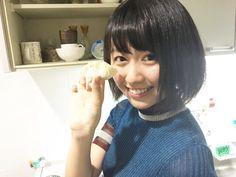 「momoirocloverさん@momowgp: (誤餃子) #momoclo」(ついっぷるフォト)