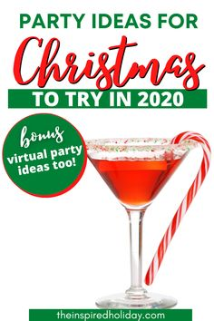 Christmas Party Ideas For Teens, Adult Christmas Party, Office Holiday Party, Christmas Party Decorations, Xmas Party, Holiday Parties, Christmas Holiday, Company Christmas Party Ideas, Adult Party Ideas
