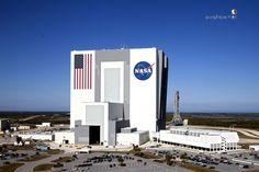 In 2017 NASA se pregătește pentru un viitor!!.
