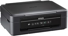 Epson Expression Home XP-202 Driver Download - http://www.driverscentre.com/epson-expression-home-xp-202-driver-download/