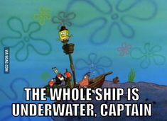 Why I love Spongebob. Spongebob Episodes, Watch Spongebob, Funny Spongebob Memes, Funny Memes, Hilarious, Spongebob Pics, Best Cartoons Ever, Cool Cartoons, Powerpuff Girls