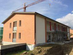 Residenze Sanmartino - Reda di Faenza
