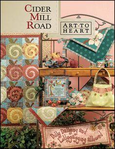 ATH Cider Mill Road - Yolanda J - Picasa Web Album