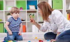 padres y educadores cómo poner limites