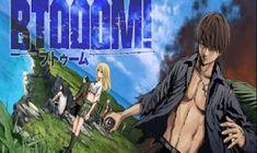 Btooom! - EXANIME Concert, Concerts