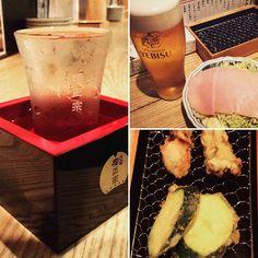 KIKUYA 喜久や 恵比寿店  Follow us : www.nightlifejp.com  #kikuya #喜久や #nightlifejp #tokyo #ebisu #東京 #恵比寿 #japanfood #japanfoodie #japanesefood #japangourmet #japaneats #japantrip #japantravel #washoku  #izakaya #tavern #cantina #美味 #อร่อย #lezat #delicious #好吃 #好喝  #日本食品 #อาหารญี่ปุ่น #makananJepang #makananJepun #booze #👍
