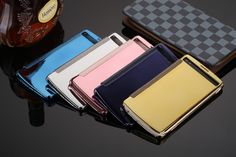 VISIT -- http://playertronics.com/products/for-lg-v10-h968-h901-vs990-f600k-smart-sleep-view-mirror-flip-leather-wallet-case-cover-mobile-phone-bags-coque/ For LG V10 H968 H901 VS990 F600K Smart Sleep View Mirror Flip Leather Wallet Case Cover mobile Phone bags coque