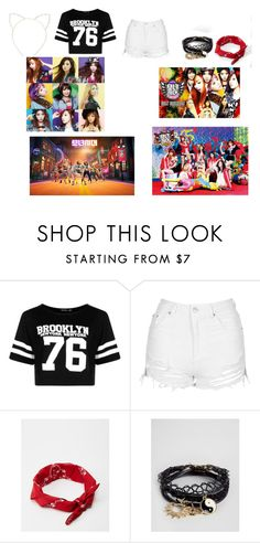 """""""I got a boy a cool one, I got a boy a kind one.I got a boy handsome boy who took all my heart."""" by lilykat004 on Polyvore featuring Boohoo, Topshop, ASOS and Cara"""