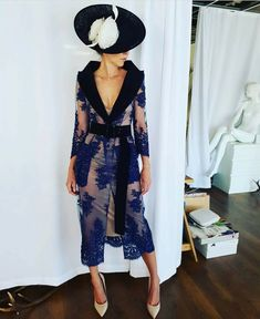 Roberto Diz Dress Outfits, Cool Outfits, Dresses, Dress Shoes, Jenny Packham Bridal, Race Wear, Weekly Outfits, Classy Chic, Style And Grace