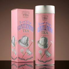 twg 1837 black tea - Google 検索