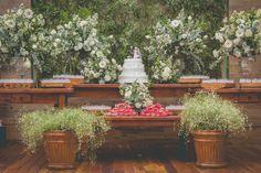 www.crisciegabry.com.br #noiva #casamento #wedding #photographer #photograph #festadecasamento #amor #love