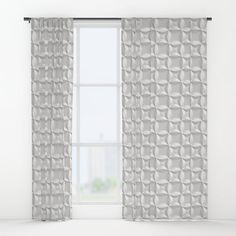 Buy 3dfxpattern1811056 Window Curtains by gallofoto. Worldwide shipping available at Society6.com. Just one of millions of high quality products available. Window Curtains, Windows, Mirror, Furniture, Home Decor, Products, Decoration Home, Room Decor, Mirrors