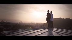 Bridges and Dragons on Vimeo