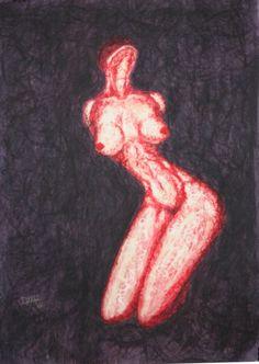 https://www.artfinder.com/product/naked-woman-60fe/