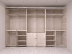 Home Remodel Open Concept .Home Remodel Open Concept Wardrobe Door Designs, Wardrobe Design Bedroom, Closet Designs, Closet Bedroom, Wardrobe Bed, Sliding Wardrobe, Built In Wardrobe, Bedroom Cupboard Designs, Bedroom Cupboards