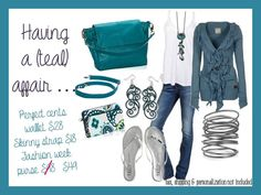 February 2015 Thirty One special Spring & Summer 2015  Shop now, click the pic!  Join my FB. group,a place for my Customers and new future Customers!  NO 31 Consultants please! Thanks https://www.facebook.com/groups/221123648035423/