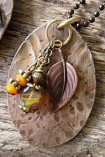 spoon base - kimmykats on flickr