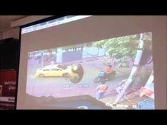 Popular Right Now - Thailand : เปดภาพวงจรปดอกมม เหตการณฟนชายพการ : Khaosod TV http://www.youtube.com/watch?v=JsSPYu7Td0M | Digitaltv Thaitv l http://ift.tt/21x0Cf1