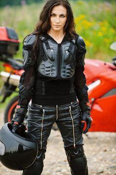 "biker-queens: ""Biker Queen Biker Queen on Twitter "" ."