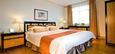 Find cheap Shanghai family rooms, holiday serviced apartments and luxury Shanghai family hotels. Holiday Service, Serviced Apartments, Hotels And Resorts, Shanghai, Family Travel, Family Room, China, Luxury, Bed