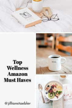 Amazon Hacks, Holiday Party Games, Health Activities, Dealing With Depression, Blogging, Mental Health Quotes, Best Blogs, Amazon Gifts, Spirit Guides
