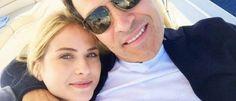InfoNavWeb                       Informação, Notícias,Videos, Diversão, Games e Tecnologia.  : Preso na Operação Lava Jato é marido de atriz glob...